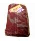 Wholesale 500g Organic Saffron Grade 1