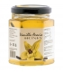 250g Raw Acacia  + Madagascan Vanilla Pod