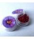 1g Sargol Saffron Filaments Grade 1