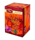 Saffron Tea Bags