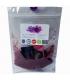 Sargol  Saffron Filaments Grade 1