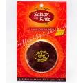 2g Saffron Filaments