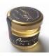 Raw Acacia Honey 1 Ounce Mini jar