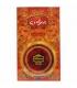 1g Vacuum Pack Organic Saffron Grade 1