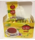 Bahraman Saffron Tea Bags