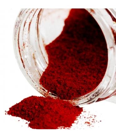 2g Sargol Saffron Powder