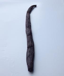 Madagascan Vanilla Pods