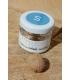 Organic Nutmeg 4g