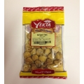 Persian Pure Raw Dried Figs 180g