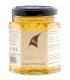 Raw Acacia Gold Leaf 250g