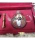 Luxury Saffron Gift Set