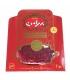 1g Iranian Saffron Filaments Grade 1
